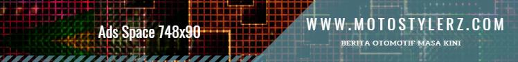 Logo Banner Atas