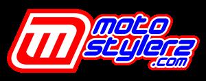 Motostylerz - Berita Otomotif Masa Kini dan modifikasi motor