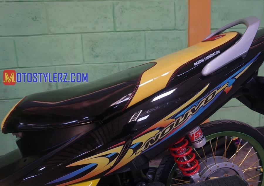 Motostylerz Berita Otomotif Masa Kini Dan Modifikasi Motor
