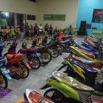 BITES 2018-Kembali Hadir Demi Kemajuan Kreasi Modifstylerz Bogor
