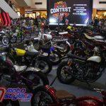 WTC Motor Contest-Tahun Ke 5 Lebih Berkualitas