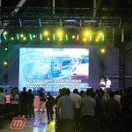 IMI Jabar Awards 2018-Diikuti 260 Club Undangan, 241 Atlit Prestasi, Instansi & Tokoh Otomotif