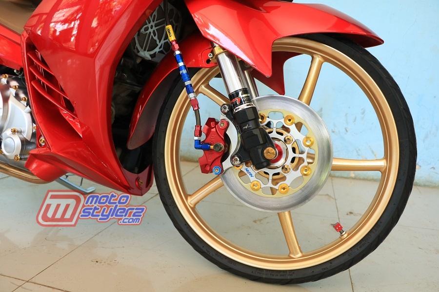 motostylerz berita otomotif    modifikasi motor