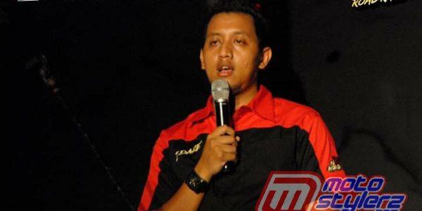 "Montesz Indonesia Siap Gelar Super Adventure Night Road Race ""2019: Dihelat 5 Seri Bareng Kemasan Entertaiment, Ada Hadiah Tiket Nonton MotoGP Sepang"