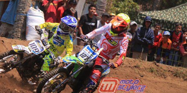 """Jelang Grasstrack Matic Race BenTop13 Open """"2019 (Sumedang): Dihelat Meriah Pekan Mendatang, Diserukan Perebutan  Kasta Tertinggi Matic Class & Local Pemula Sumedang"""