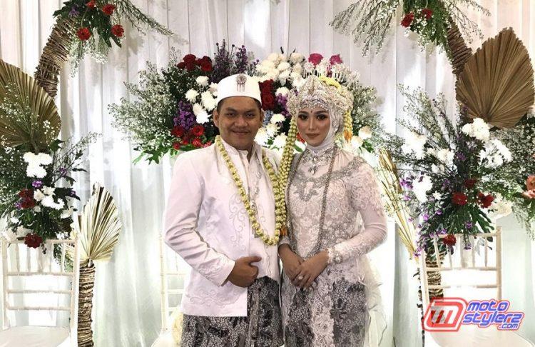 Bayu Fidhyah & Illanurlaila-Sukses dan Samawa Selalu