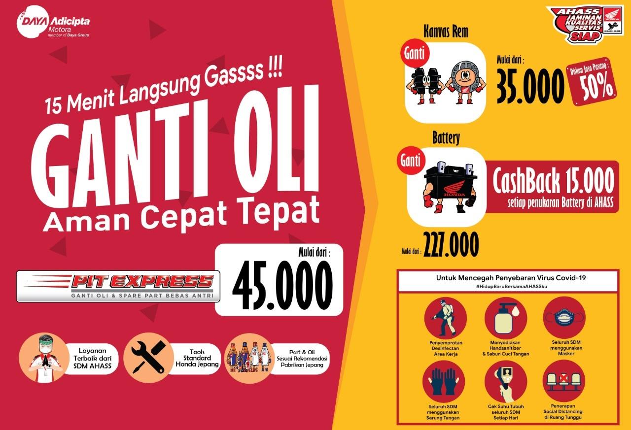 Program ACT