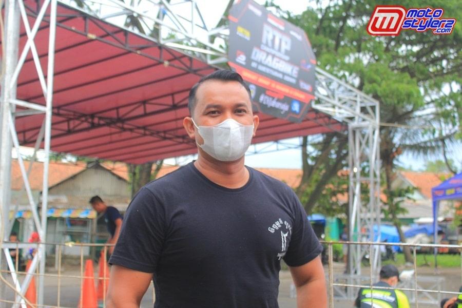 Sumber Agung Rizki-Support Terus Balap Roda 2 & Roda 4 Jawa Barat-min